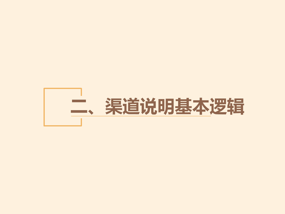 1600999198479851.PNG