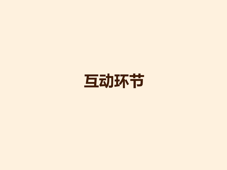 1601000011836358.PNG